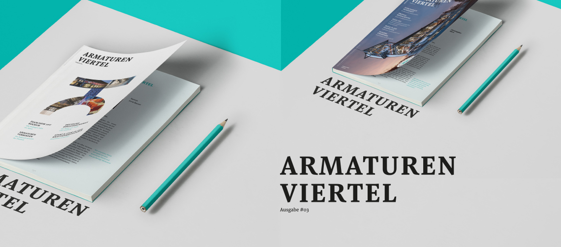 Header Armaturen Viertel 2019