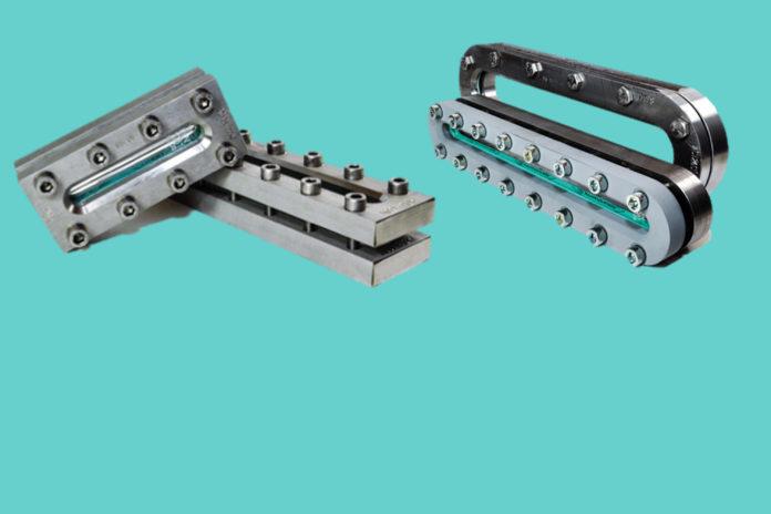 Titelbild - Titelstory - ACI Industriearmaturen GmbH